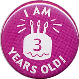 Blog-3rd-birthday
